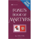 Foxe's Book of Martyrs (Book)